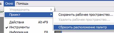 hello_html_23bf026b.png
