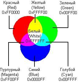 hello_html_m3b4bbbd2.jpg