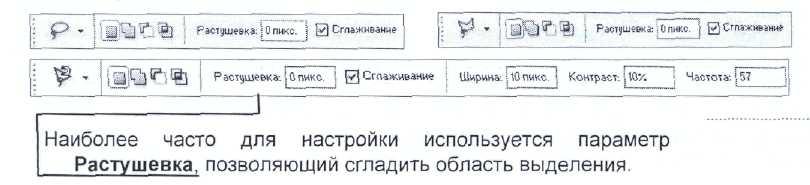 hello_html_m65937f3b.jpg
