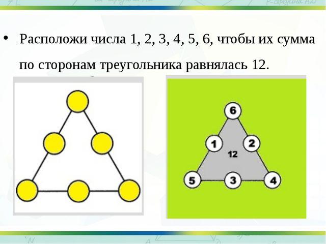 Нуль принадлежит множеству … чисел. а) целых, б) натуральных, в) простых, г)...