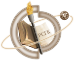 http://webcollege.kz/assets/logo.png