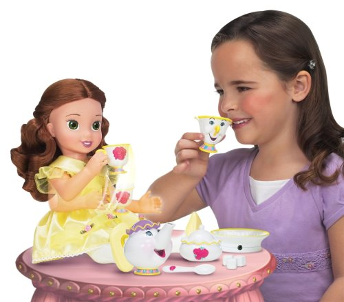 http://www.comparestoreprices.co.uk/images/ch/character-options-15--little-princess-tea-time-with-belle.jpg