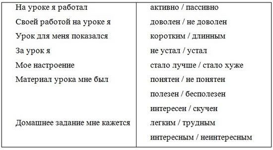 http://katti.ucoz.ru/_pu/56/56564554.jpg