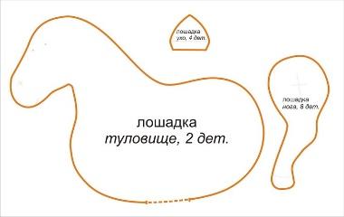 http://znayka.net/images/hands/7368/7368_1_l.jpg