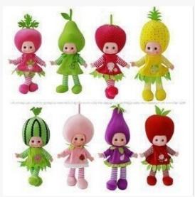 C:\Users\2\Downloads\Фрукты-и-овощи-фрукты-концерт-Обсуждение-пение-детей-кукла-ткани-подушки-игрушки-подмигивание-подарок.jpg