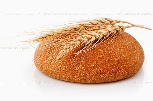 хлеб2.jpg