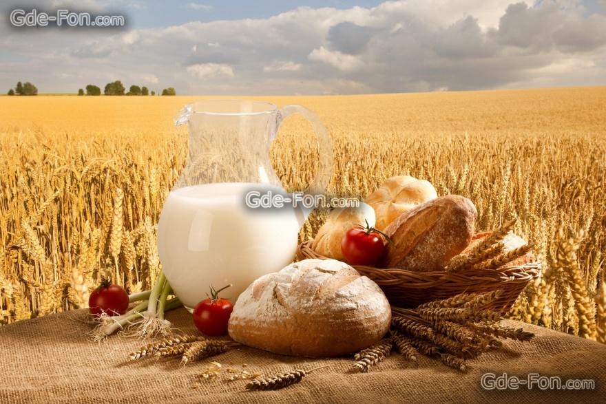 хлеб6.jpg
