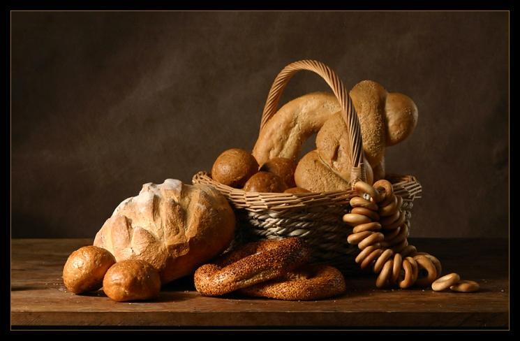 хлеб9.jpg