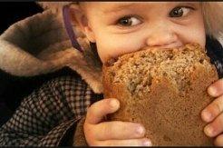 хлеб4.jpg