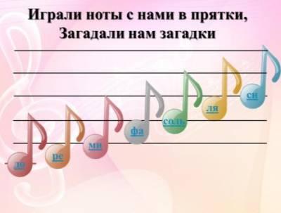 http://www.stihi.ru/pics/2014/07/01/1153.jpg