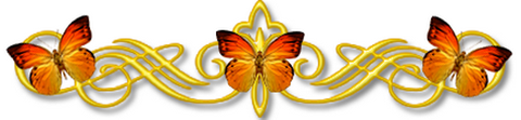 https://image.jimcdn.com/app/cms/image/transf/dimension=480x10000:format=png/path/sd04c8aeae2e2154c/image/i4e1234b43cb06dec/version/1402309608/image.png