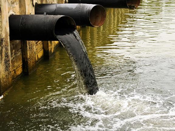 water-pollution-1.jpg