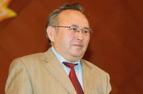 http://alashainasy.kz/akyn/nespbek-aytulyi-koz-jasyim-52092/userdata/740681f7d3c330044434151d9906ddab.jpg