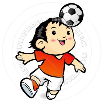 C:\Users\Директор\Pictures\cartoon-soccer-players-clip-art-1507630.jpg
