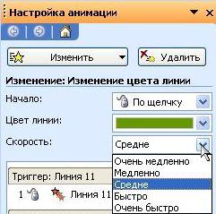 hello_html_10841e30.jpg
