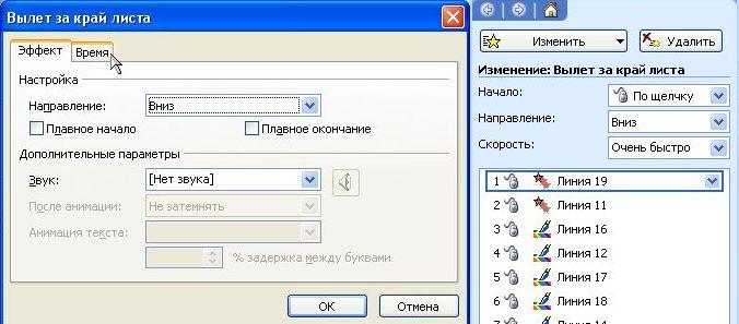 hello_html_4f67032d.jpg