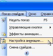 hello_html_m139f54b1.jpg