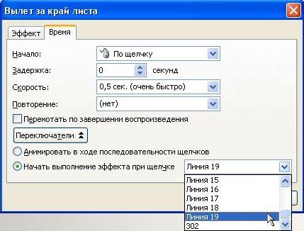 hello_html_m61a26117.jpg