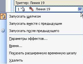 hello_html_m63a3dc57.jpg