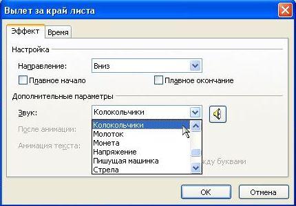 hello_html_m7ea31a2f.jpg