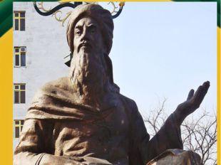 Қожа Ахмет Яссауидың 850 жылдығы Т.Бигелдинов атындағы ЖОМ 2016 жыл