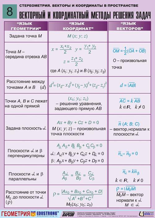 http://do.rulitru.ru/docs/6/5635/conv_8/file8.jpg