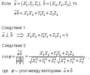 http://edu.glavsprav.ru/_static/info/skalyarnoe-proizvedenie-vektorov-2.png