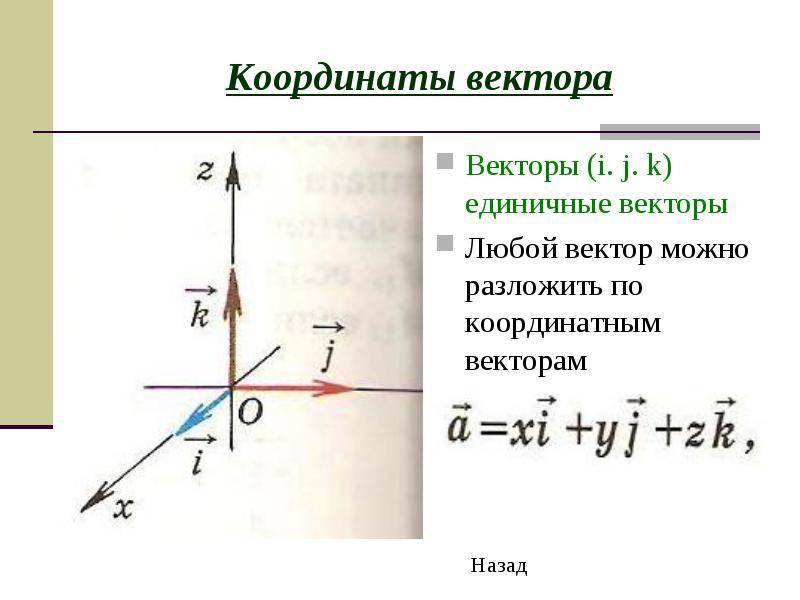 http://rpp.nashaucheba.ru/pars_docs/refs/71/70270/img12.jpg
