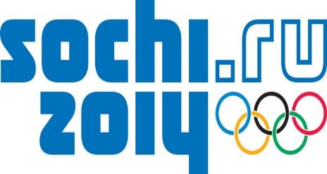 http://files.adme.ru/files/news/part_7/73471/Sochi2014-new-emblem_sm.jpg