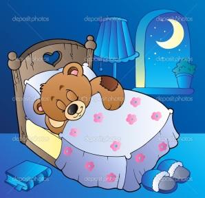 C:\Users\гарун\Desktop\оформление\depositphotos_4915639-Sleeping-teddy-bear-in-bedroom.jpg