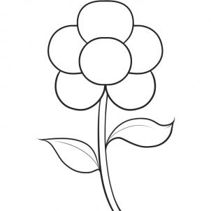 http://imgs.steps.dragoart.com/how-to-draw-an-easy-flower-step-6_1_000000033519_3.jpg
