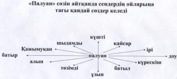 14876_html_5b761356