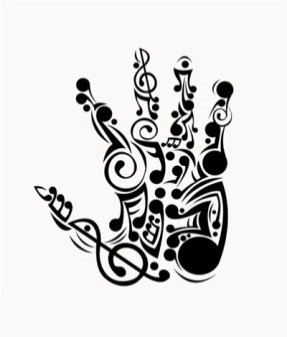 C:\Users\WW\Desktop\bodhiyoga-musika1.jpg