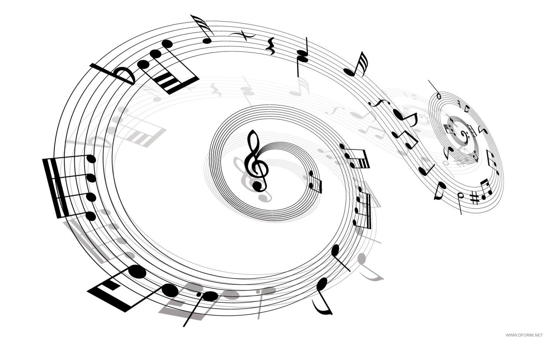 C:\Users\WW\Desktop\muzik-10.jpg