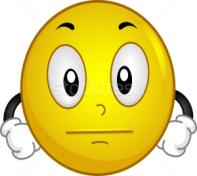D:\Zona Downloads\школа\конкурс\урок №1\1778352_stock-photo-poker-faced-smiley.jpg