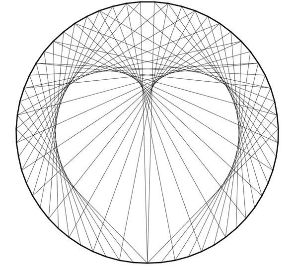 C:\Users\Пользователь\Desktop\create-concentric-circles-ellipses-cardioids-more-using-straight-lines-and-circle_w654.jpg