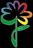 Описание: logo7