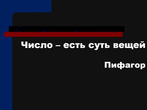 hello_html_1cb3710c.png