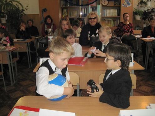 H:\фото школа\СЕМИНАР 2012\IMG_2339.jpg
