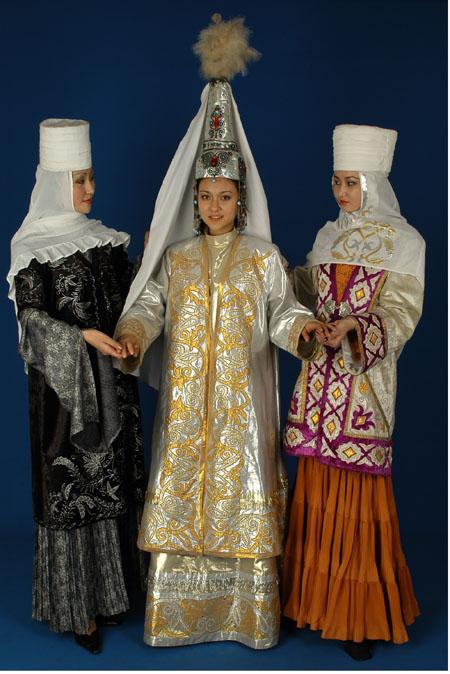 http://aldiyar.kz/images/stories/kazaks936ul.jpg