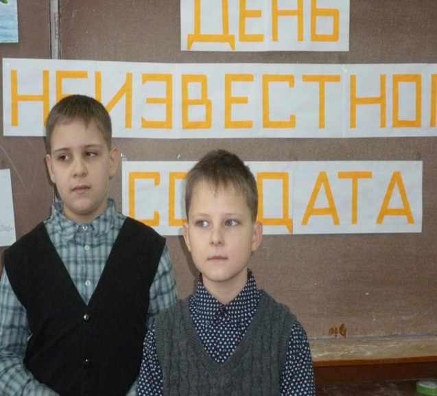 F:\Users\Людмила\Desktop\Новая папка\P1030486.JPG