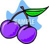 hello_html_m2bdf9567.jpg