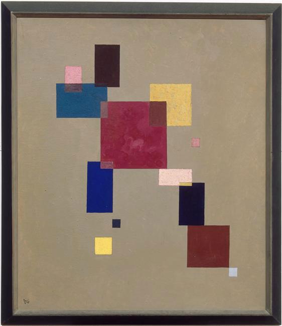 three-rectangles-1930-Wassily-Kandinsky