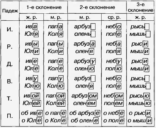 http://kaump.ru/img/26636.jpg