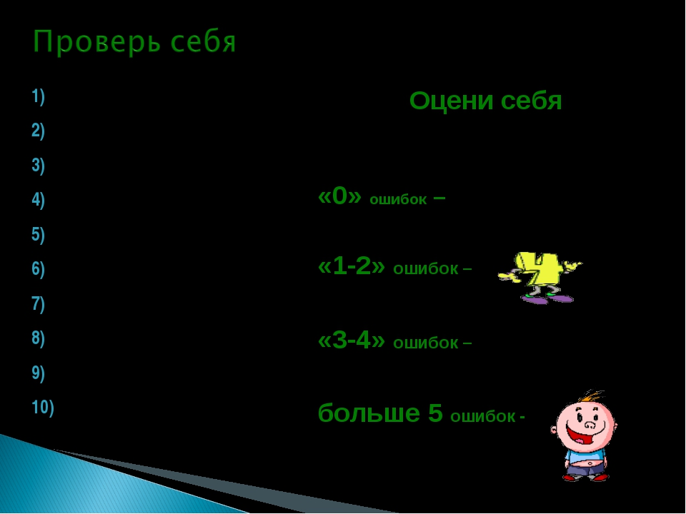 C2-81 49-b2 4x2-9 16y4-1 100a6-9 1-9k2 64b2-25 49c2-121m2 4-9d6 144z4-49a8 Оц...