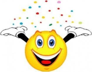 http://xn----htbkcceavjjdlo0a.xn--p1ai/img/article_img/smile3_big.jpg