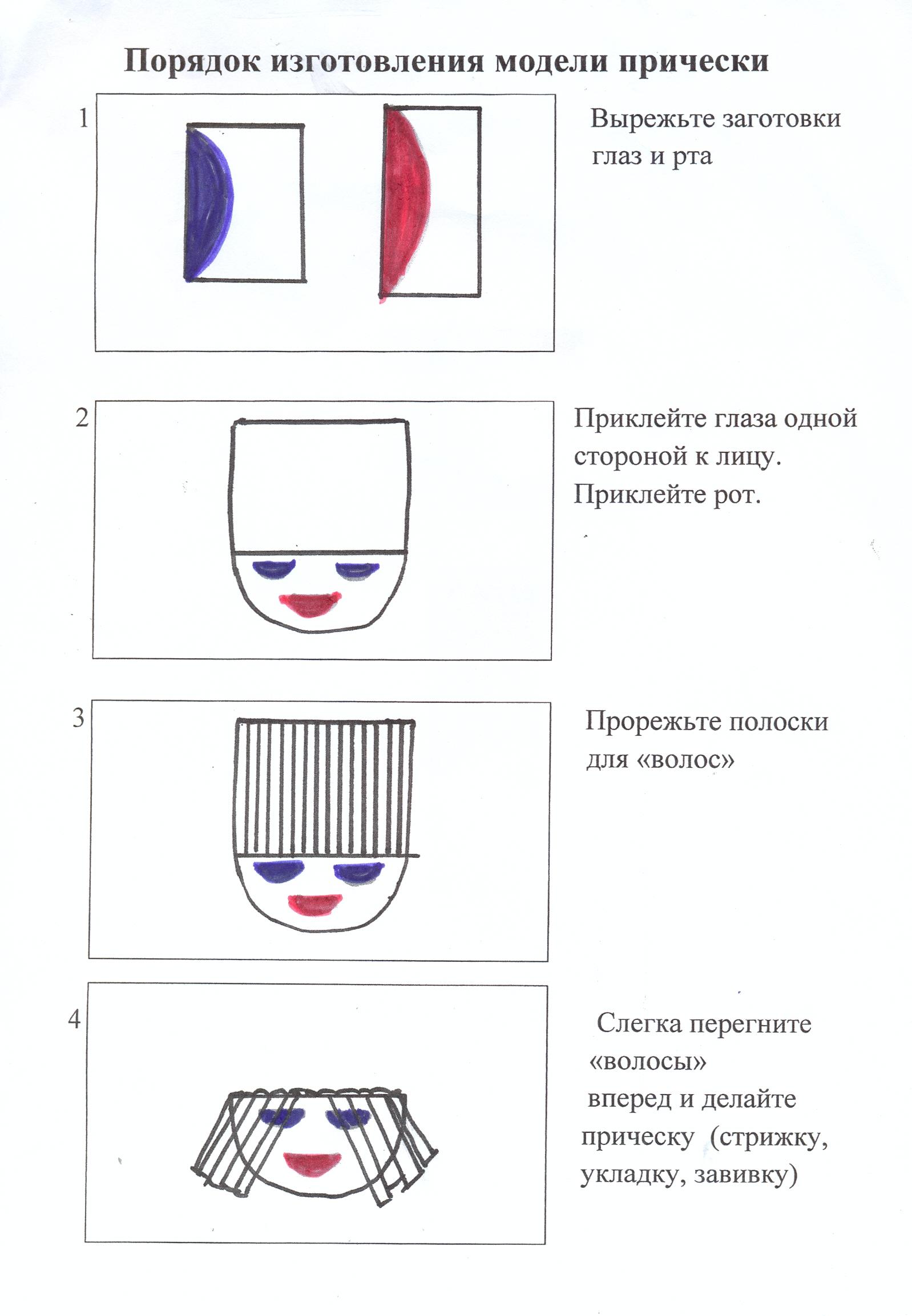 C:\Documents and Settings\Администратор\Мои документы\Мои рисунки\Мои сканированные изображения\сканирование0187.jpg