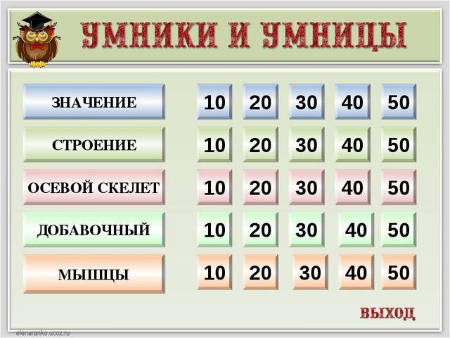 10 20 30 40 50 10 20 30 40 50 10 20 30 40 50 10 20 30 40 50 10 20 30 40 50 ЗН...