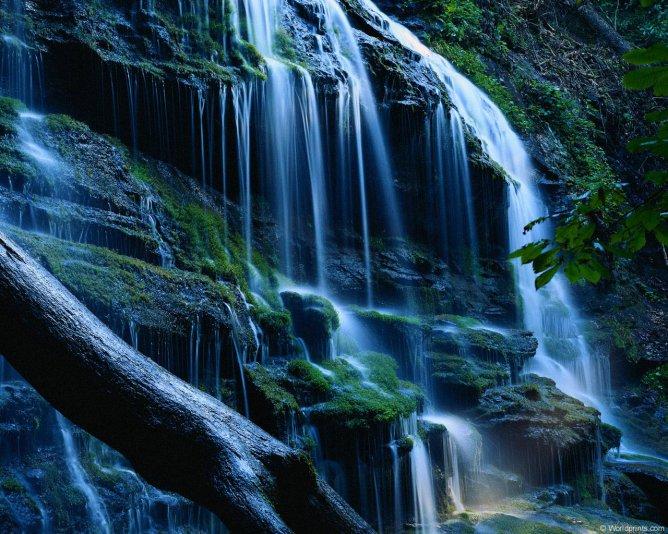вода15.jpg