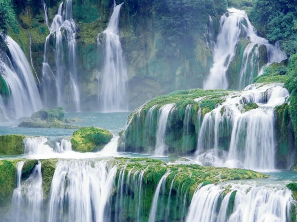 вода14.jpg